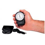 Liberty Mountain 370675 Sb-500 Sport Altimeter
