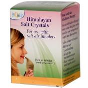 Squip Products 0384826 Himalayan Salt Crystals - 3 Refills