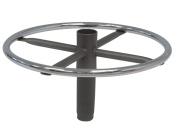 Studio Designs 18627 Foot Ring -Pewter