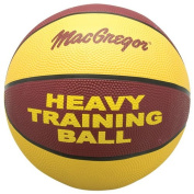 MacGregor Womens Heavy Basketball