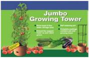 Creative Motion Industries 12901 3-Level Jumbo Growing Tower