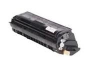 PANASONIC TONER FOR USE IN UF-585 5953 UG3350