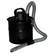 Chimney 60179 A.W. Perkins Hearth Country Ash Vacuum