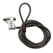 CODi A02003 Combination Lock