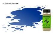 IMTEK Environmental 50023 Moisturesorb Fluid Solidifier & Deodorizer Granules - 45 lb