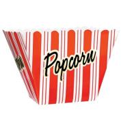 Amscan International Popcorn Bowl Hollywood