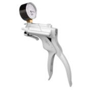 Mityvac MITMV8010 Selectline Hand Pump with Gauge