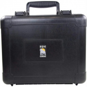 Ape Case ACWP6025 Waterproof Case - Small