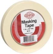 Darice 463098 Masking Tape-.180cm . x 60 Yards