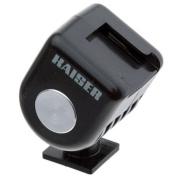 Kaiser 201200 Adjustable Flash Shoe