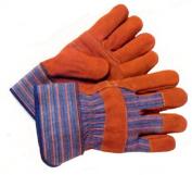 Anchor Brand 101-WG-999 Anchor Wg-999 Work Gloves