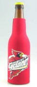 Iowa State Cyclones Bottle Suit Holder