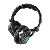 DecalGirl KHP-SANCTUARY KICKER HP541 Headphone Skin - Sanctuary
