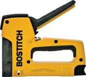 Bostitch 688-T6-8 Powercrown Tacker 5019
