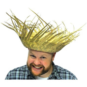 Costumes For All Occasions GC32 Birds Nest Hat