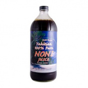 Earths Bounty 0261735 Tahitian Pure Noni Juice - 32 fl oz