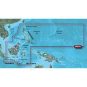 Garmin BlueChart® g2 - HAE005R - Phillippines - Java - Mariana Islands - microSD™/SD™