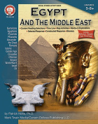 EGYPT AND THE MIDDLE EAST