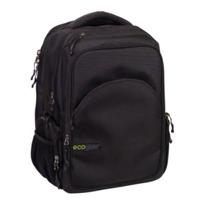 ecogear BG-3423 Black Rhino 2 bag- Black