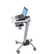 ERGOTRON 24-205-214 Neo Flex Laptop Cart