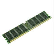 TOTAL MICRO TECHNOLOGIES A4849725-TM TOTAL MICRO- THIS HIGH QUALITY 4GB PC3-10600 1333MHZ ECC REGISTERED 2408