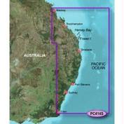 Garmin BlueChart® g2 - HXPC414S - Mackay - Twofold Bay - microSD™/SD™