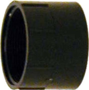 Genova Products 10.2cm . ABS-DWV Female Adapter 80340