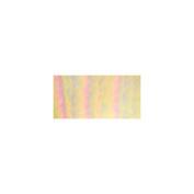 Elizabeth Craft Designs 124949 Iris Mylar Shimmer Sheetz 13cm . x 30cm . 3-Pkg-Light Pink
