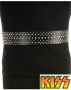 Rubies Costumes Kiss Starchild Deluxe Belt - Adult - One-Size