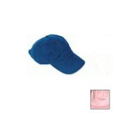 Adams ACEB101LP00001 ESSENTIALS BRUSHED TWILL EB101 LIGHT PINK