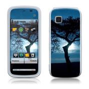 DecalGirl NN52-STANDALONE Nokia Nuron 5230 Skin - Stand Alone