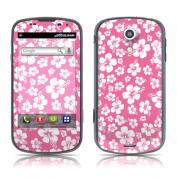 DecalGirl SEPC-ALOHA-PNK for Samsung Epic 4G Skin - Aloha Pink
