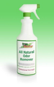 Green Blaster Products GB8OD All Natural Odour Remover 240ml Spray