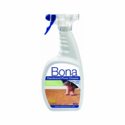 Bonakemi 1060ml Hardwood Floor Spray Cleaner WM700059001