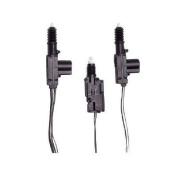CRIME STOPPER CS-610SI Power Door-Lock Actuator