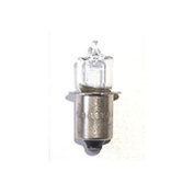 MagLITE MAGLMSA201 Replacement Mag-Num Star Bulb for C & D 2 Cell Lights