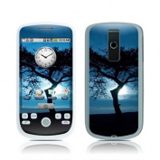 DecalGirl HMT3-STANDALONE HTC My Touch 3G Skin - Stand Alone