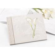 Hortense B. Hewitt 10865 Calla Lily Guest Book