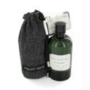 GREY FLANNEL by Geoffrey Beene Eau De Toilette 240ml