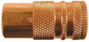 Coilhose Pneumatics 166-158 11622 1-8 Fpt Coupler