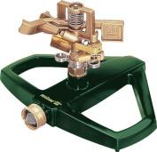 Melnor Industries Pulsating Sprinkler - 3900H
