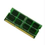 TOTAL MICRO TECHNOLOGIES A5039688-TM TOTAL MICRO- THIS HIGH QUALITY 4GB PC3-10600 1333MHZ NON-ECC 204 PIN SODI