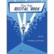 Alfred 00-206 Palmer-Hughes Accordion Course- Book 3 - Music Book