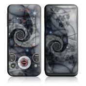 DecalGirl SEWM-BIDEA Sony Walkman W580i Skin - Birth of an Idea