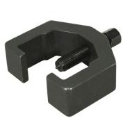 Lisle LIS41970 1.5H x 5.75W x 10.5D Heavy Duty Pitman Arm Puller