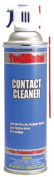 Aervoe 205-415 Contact Cleaner Hd Off-Line