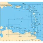 Weems & Plath A131 IMR Isla De Culebra