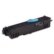 Konica Minolta 4518-826 Toner Type TN110 6 000 Yield