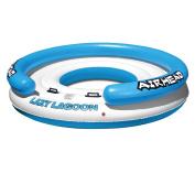 Kwik Tek - Sportsstuff AHLL-1 Airhead Lazy Lagoon