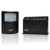Skylink HA-434RTL Motion Alert Kit